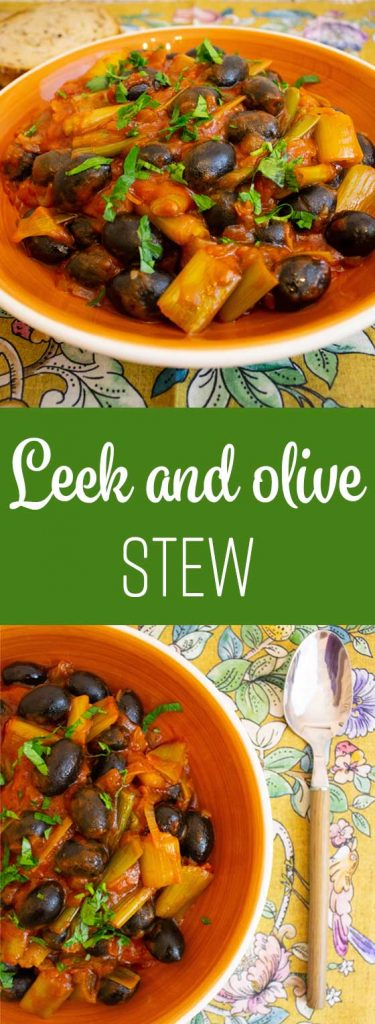 leek-and-olive-stew-pin