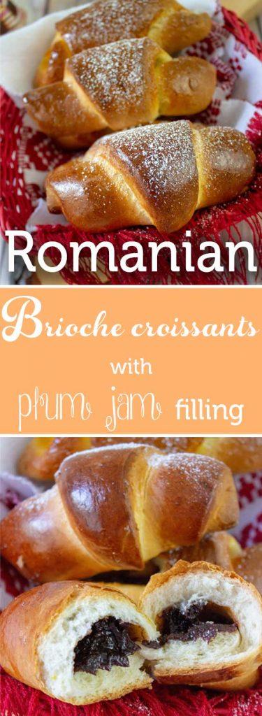 brioche-croissants-pin